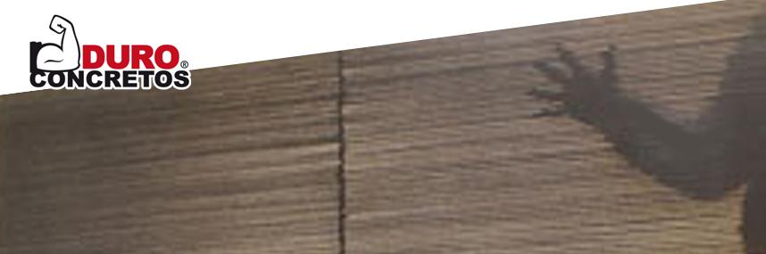 concreto translucido mxico - Hormigon Traslucido