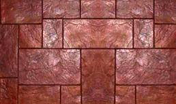 Concreto translucido duro concretos monterrey for Cemento estampado precio